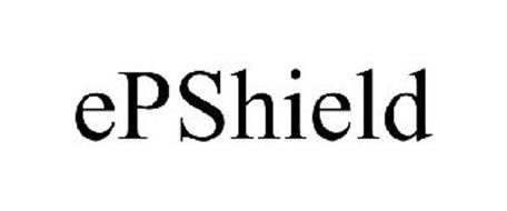 EPSHIELD