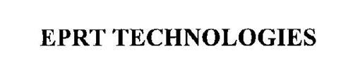 EPRT TECHNOLOGIES