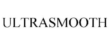 ULTRASMOOTH