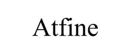 ATFINE