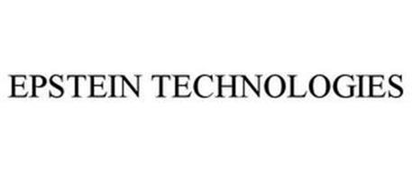 EPSTEIN TECHNOLOGIES