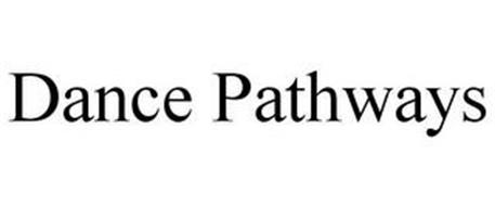 DANCE PATHWAYS