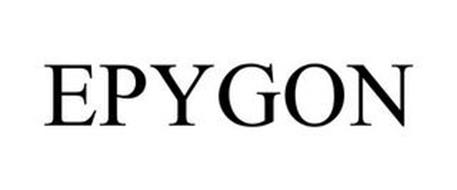 EPYGON