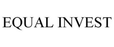 EQUAL INVEST