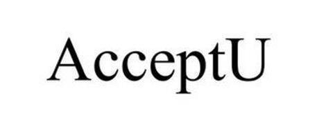 ACCEPTU