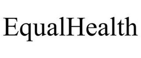 EQUALHEALTH