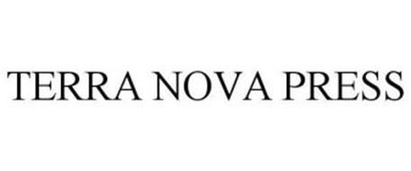 TERRA NOVA PRESS