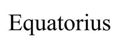EQUATORIUS