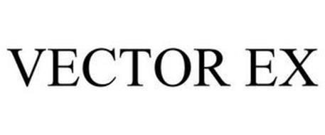 VECTOR EX