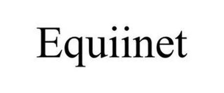 EQUIINET