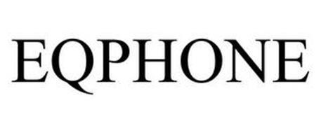 EQPHONE