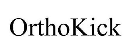 ORTHOKICK