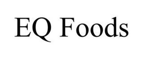 EQ FOODS