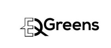 EQ GREENS
