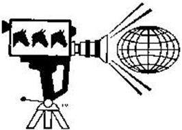 EQUINE INTERNATIONAL VIDEO SERVICE, LTD.