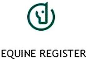 EQUINE REGISTER