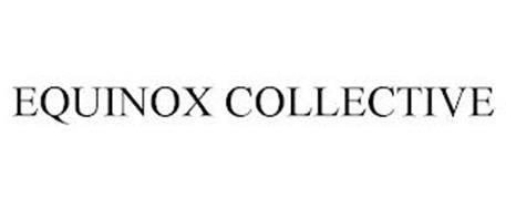 EQUINOX COLLECTIVE