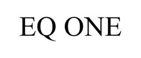 EQ ONE