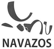 NAVAZOS