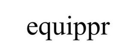 EQUIPPR