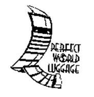 PERFECT WORLD LUGGAGE