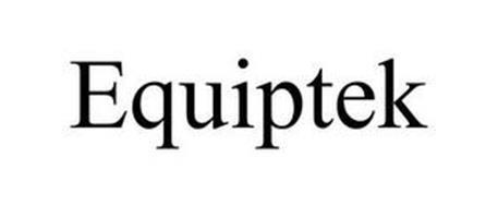 EQUIPTEK
