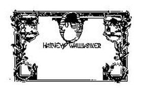 HARVEY WALLBANKER