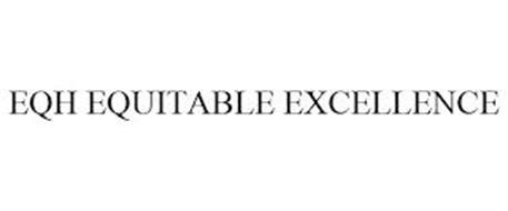 EQH EQUITABLE EXCELLENCE