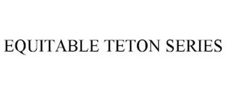 EQUITABLE TETON SERIES
