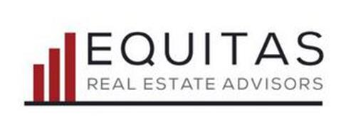 EQUITAS REAL ESTATE ADVISORS