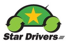 STAR DRIVERS