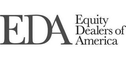 EDA EQUITY DEALERS OF AMERICA