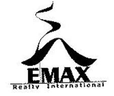 EMAX REALTY INTERNATIONAL
