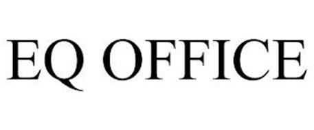 EQ OFFICE