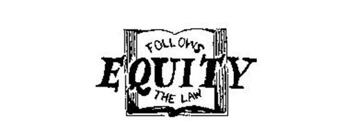 equity law Of law and equity, and they then devote some pages to a discussion of the abolition of the distinction between actions at law and suits in equity, and then some further pages to a discussion of the abolition of forms.