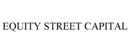 EQUITY STREET CAPITAL