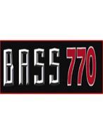 BASS 770