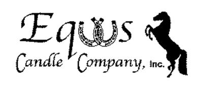 EQUUS CANDLE COMPANY, INC.