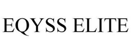 EQYSS ELITE
