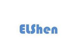 ELSHEN