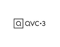 Q QVC 3