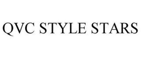 QVC STYLE STARS