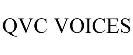 QVC VOICES