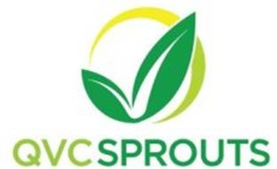 QVCSPROUTS