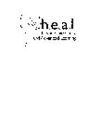 H.E.A.L. HEALING EXCELLENCE AND ADVANCED LEARNING