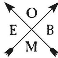 E O B M