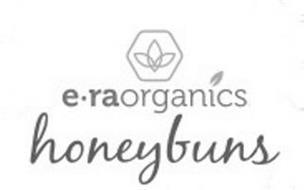 E·RAORGANICS HONEYBUNS