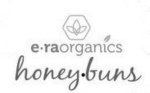 E·RAORGANICS HONEY·BUNS