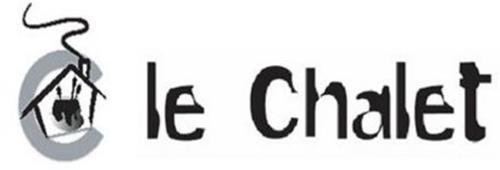 C LE CHALET