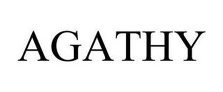 AGATHY